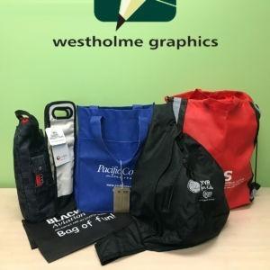 Westholme Bags